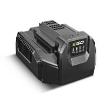 CH2100E Chargeur Standard